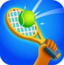 爽快网球 V0.1 安卓版