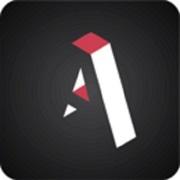 艺术管家 V2.1.0 安卓版