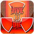 生或死 V1.2 安卓版