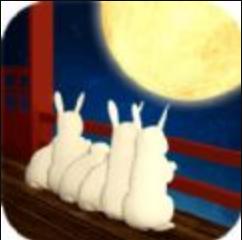 月夜逃跑计划 V1.0 安卓版