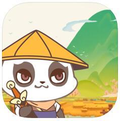 大侠驿馆武侠江湖摆摊 V1.0 苹果版