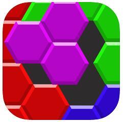 方块消除七巧板 V1.0 苹果版