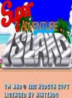 超级冒险岛 完美硬盘版