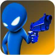 一败涂地射击 V1.0.0.2 安卓版