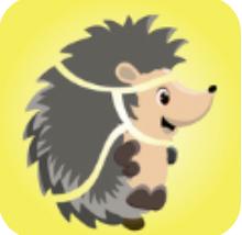 带动物拼图的ABC V1.0 安卓版