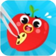 水果美容院 V0.2.0 免谷歌版