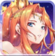 妖狐夜行录 V1.0 安卓版
