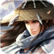 剑客魅影 V1.0 安卓版