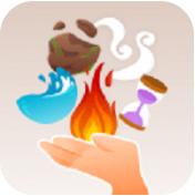 元素魔法师 V1.8 安卓版