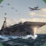 帝国战舰崛起 无限资源版