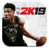 NBA 2K19 中文版