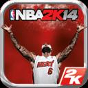 NBA2K14 中文版