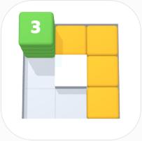 Stack Blocks 3D 免谷歌版