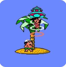 冒险岛4安卓破解版