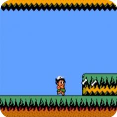 冒险岛4 iOS版