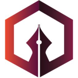 LogosKit V5.1 Mac版