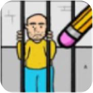 画啥有啥 V1.0 安卓版