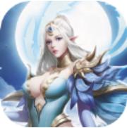 守护三界 V1.0 安卓版
