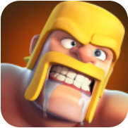 Clash of Clans 免谷歌版