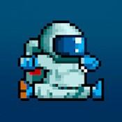 威利杰特曼:猴子宇航员的复仇 V1.2.8 安卓版