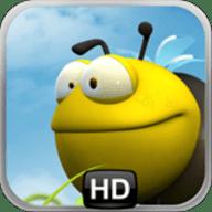 虫界战争2 中文版