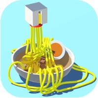Noodle Master V2.0.6 苹果版