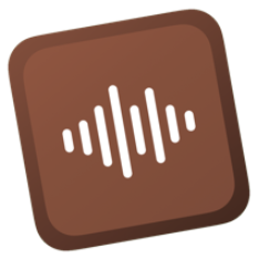 Brown Noise V1.0.2 Mac版