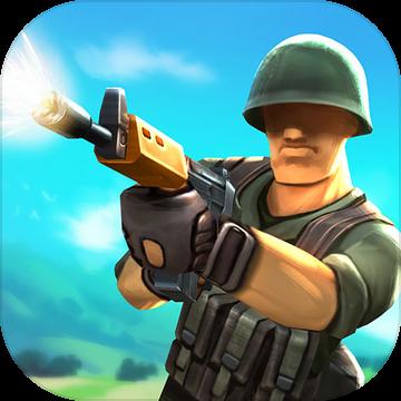 模拟二战 快速换弹版