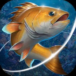 钓鱼胡克 V2.0.6 破解版