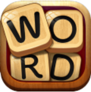 Word Connect 免谷歌版