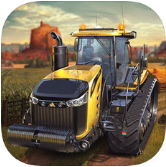 Farming Simulator 18 免谷歌版