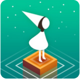 Monument Valley 免谷歌版