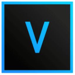 Vegas pro18视频编辑软件 V18.0.0.284 中文版