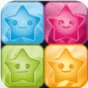 消灭星星h5游戏