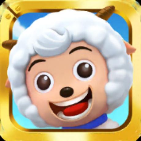 喜羊羊灰太狼机甲超人 V1.0.3 苹果版