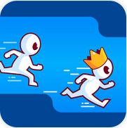 Run Race 3D 免谷歌版