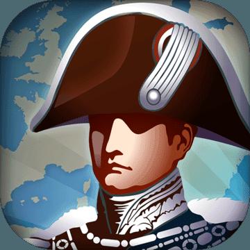 欧陆战争6 V1.3 安卓版