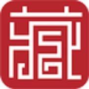 乐收藏 V2.2.1 安卓版