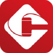 中拍平台 V1.7.0 安卓版