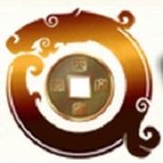 西安文交所 V2.0.6 安卓版