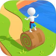 Lawn Stack V1.0 苹果版