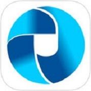联商收藏品 V2.4.0 安卓版