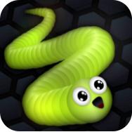 贪吃蛇竞争 V2.0.1 安卓版