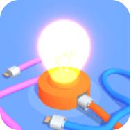 线与灯光 V1.2.7 安卓版