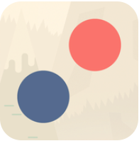 Two Dots 免谷歌版