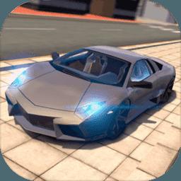极限驾驶模拟器 V9.1.8 手机版