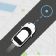 疯狂出租车弯道 V1.11 安卓版