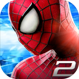超凡蜘蛛侠2安卓版
