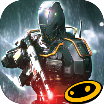 杀手:狙击之神 V5.1.1 无限金币版