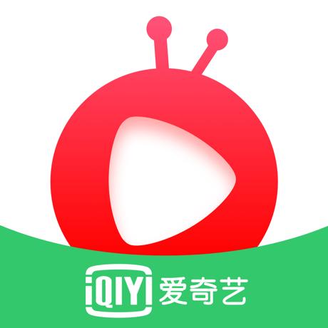 爱奇艺随刻 V9.19.1 苹果版
